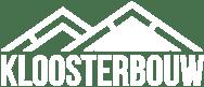 Kloosterbouw - Bouwen, verbouwen, renoveren en restaureren